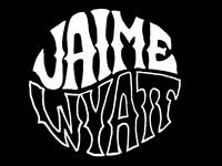 Jaime Wyatt Logo Idea