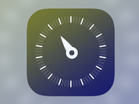 Granola iOS App Icon