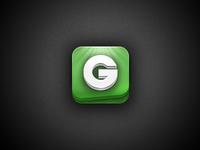 Groupon Design Hackathon