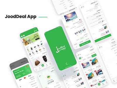 Store App shop splash products cart payment signin home shopping online store app ui ux  ui design sokar