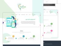 Creative Marketers Web