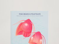Fish heads and folktales