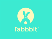 Children's wear brand - Rabbbit