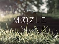 Moozle Creative Community