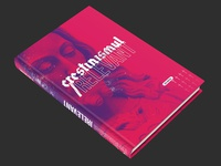 Crestinismul iRelevant - Book Cover