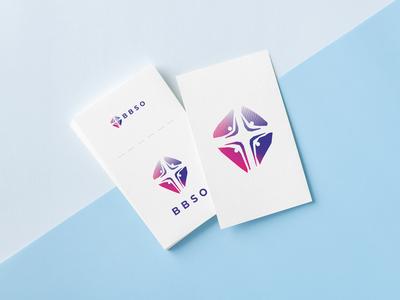 BBSO Logo - remake