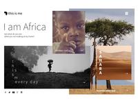 Africa Non Profit
