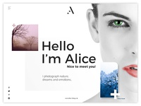 Alice Photography