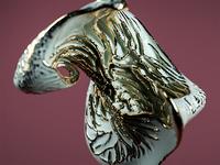 Sculpture 02