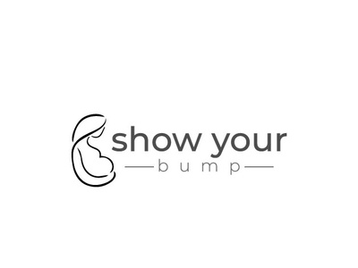 Show Your Bump