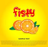 Fisty Logo
