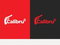 Calibur 9