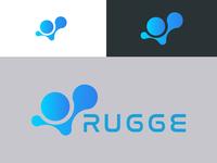 Rugge Tech Logo