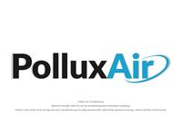 Pollux Air  logo