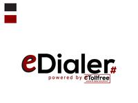 eDialer