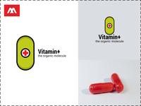 Vitamin+
