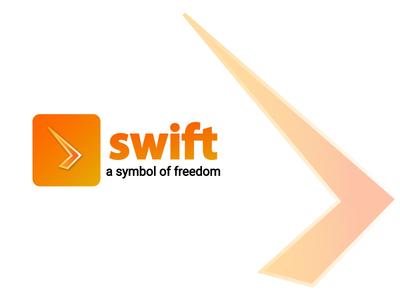 Swift (re-upload)