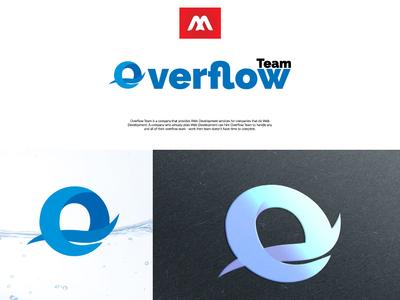 Overflow Team