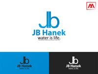 JB Hanek