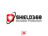 Shield360