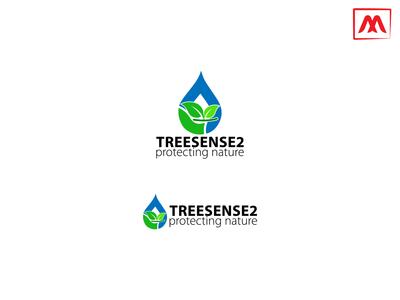 TreeSense2