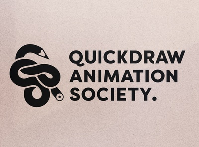 Quickdraw Logo