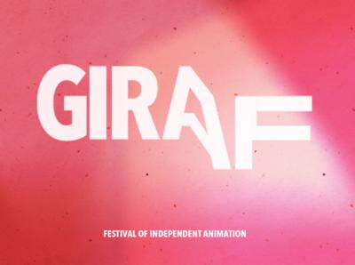GIRAF 13 Logo