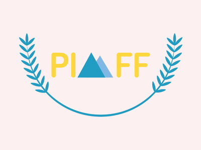 PIMFF- Pokhara International Mountain Film Festival