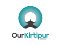 OurKirtipur Logo Redesign