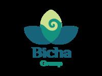 Bicha Group Logo