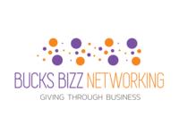 Bucks Buzz Final Logo