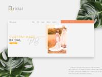 Bridal Company