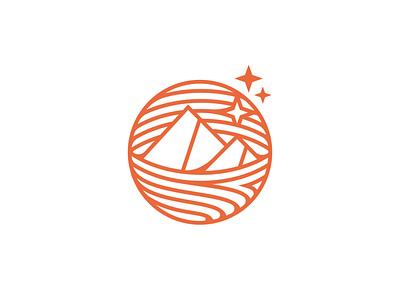 RaMyds design graphic visualidentity visual design branddesigner branding logodaily logotype logodesign logo
