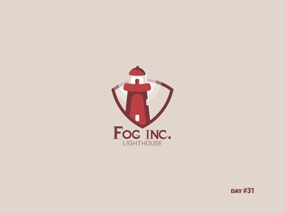 Daily Logo Challenge: Day 31