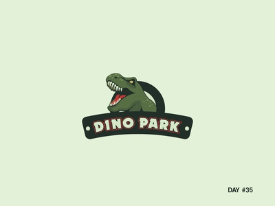 Daily Logo Challenge: Day 35/50