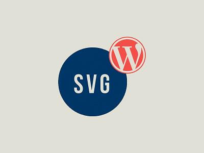 WP Stavanger stavanger norway norge wordpress logo