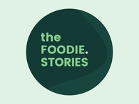 The Foodie.Stories