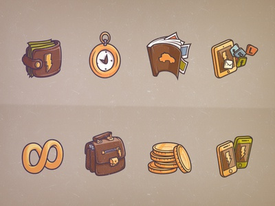 Icons For jmtaxi.ru