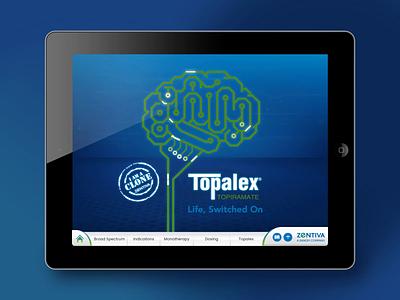 Topalex.mp4