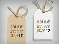 Insp type logo