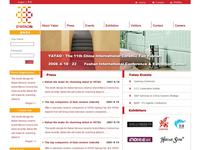 Yatao Web Design