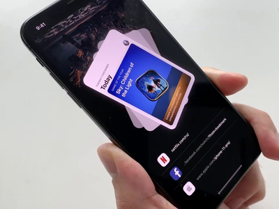 Split View for iPhone iOS 14 youtube video browser ios14