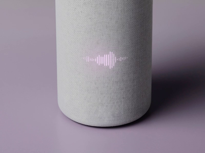 Voice assistant 🗣 home voice smarthome