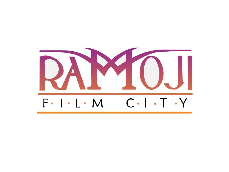 Image result for ramoji film city logo