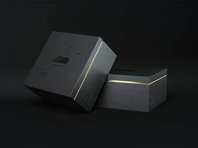 Packaging Design Mockup brand identity productdesign octanerender blender 3d graphicdesign mockup packaging packagedesign branding design