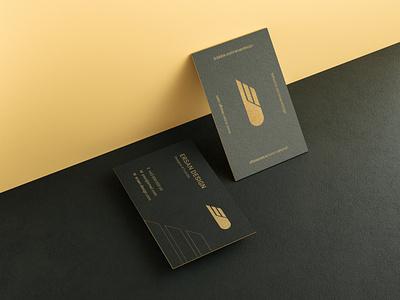 Business Card Mockup stationery businesscard template design photoshop art cinema4d 3d octanerender photoshop psd mock up mockup
