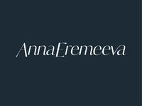 Anna Eremeeva — Real Estate Agent