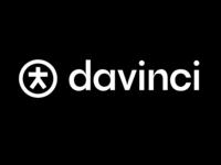 Davinci Agency