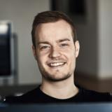 Anders Sivgaard Henriksen