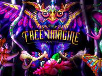 Free Imagine, Accenture